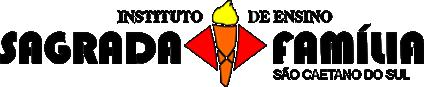 Instituto de Ensino Sagrada Família