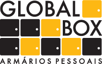 Logotipo da Global Box